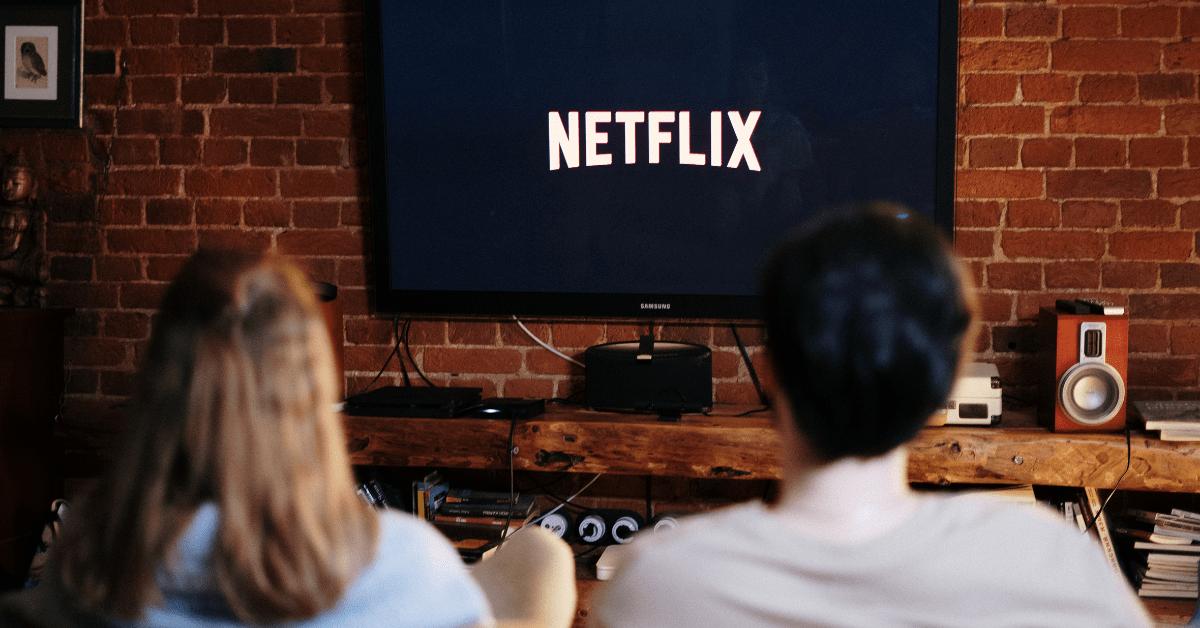 Free Netflix Account username and password