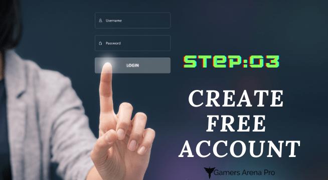 Smite Gems Free Account