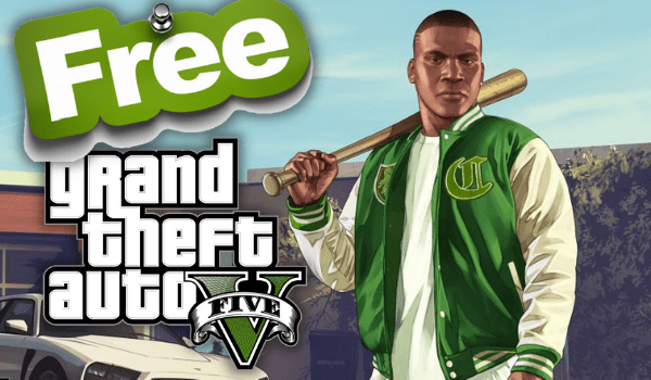 How to Make Money in GTA 5 Online Fast In 2021?