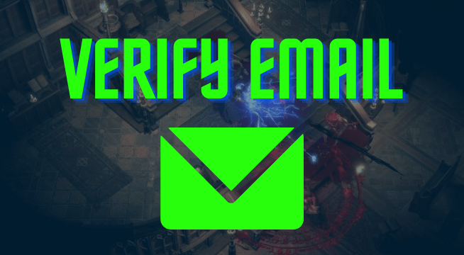 Free Path of Exile Points